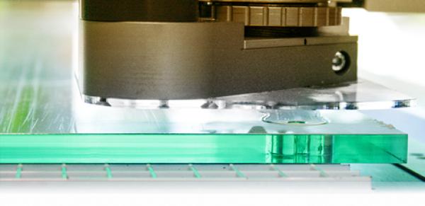 Confronto tra fotoepilatore e Epilatore laser