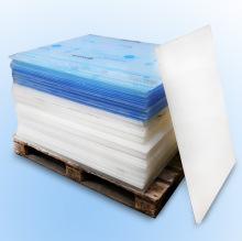 Acryl richtig lagern for Baumann co innendekoration