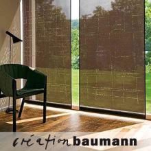 Faszinierende innendekoration for Baumann co innendekoration