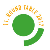 10 Round Table