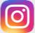 Instagram – Deutsche Paralympische Mannschaft